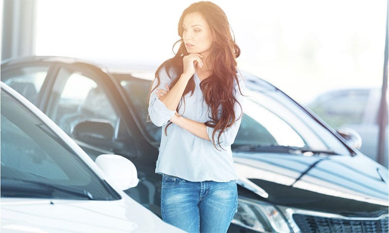 Do I have to use insurance approved repairers?