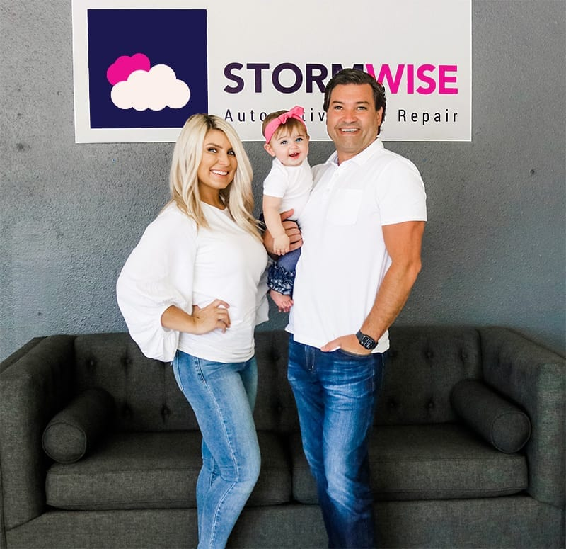 StormWise owners