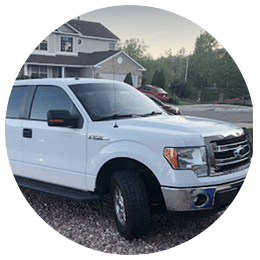 StormWise Review Fabulous Auto Hail Repair