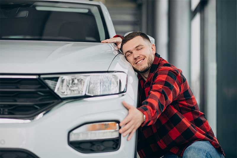 how to get the best hail repair insurance quote
