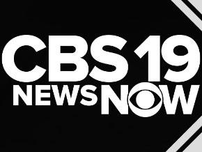 CBS 19NEWS